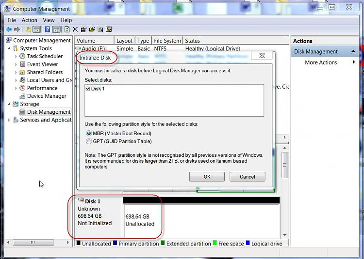 External backup hard drive, should it be MBR or GPT?-a15-03-2015-11-32-11.jpg