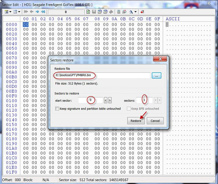 External backup hard drive, should it be MBR or GPT?-15-03-2015-11-48-06.jpg