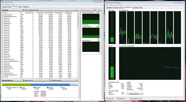 how to configure windows 7 Pro to utilize maximum memory-capture.jpg