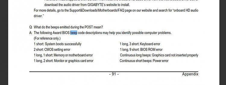 Computer randomly doesn't start-beep1.jpg