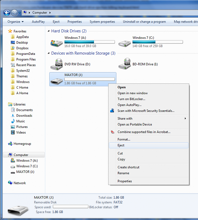 USB hard drive ejection killing keyboard-hjhj.png