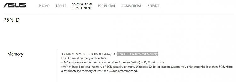 RAM needed pls-capture.jpg