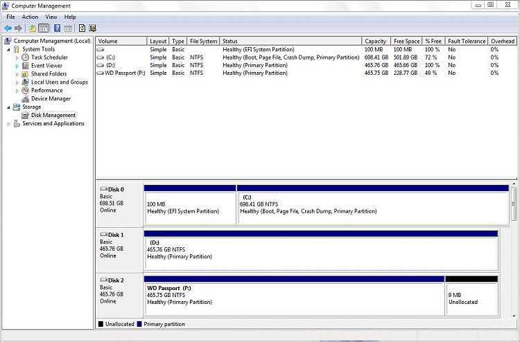 2ndary HDD-computer-2.jpg