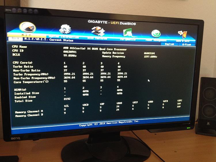 New computer randomly restarts or freezes.-img_0190-1-.jpg