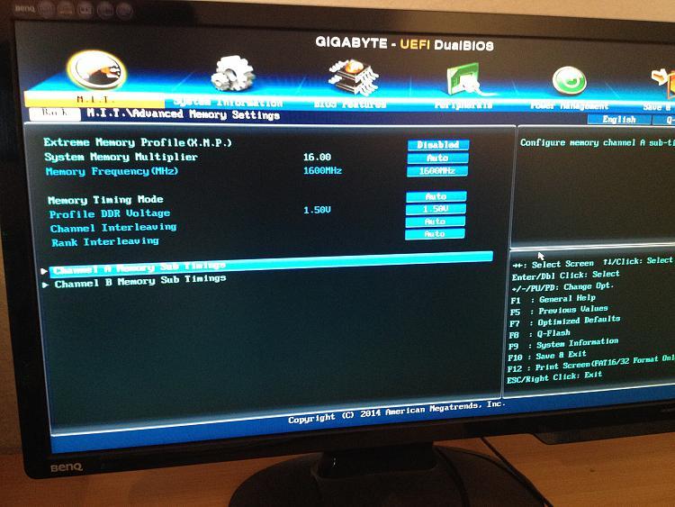 New computer randomly restarts or freezes.-img_0191-1-.jpg