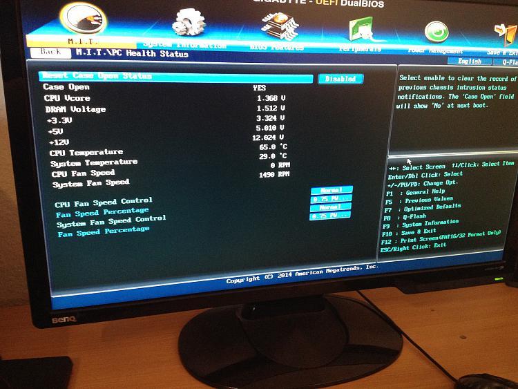 New computer randomly restarts or freezes.-img_0193-1-.jpg