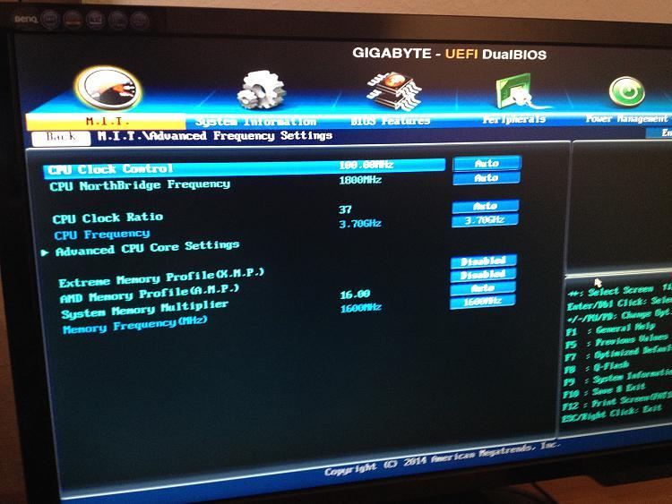 New computer randomly restarts or freezes.-img_0194-1-.jpg