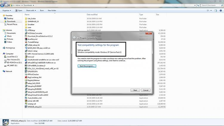Netgear wn311b install-net_xp.jpg
