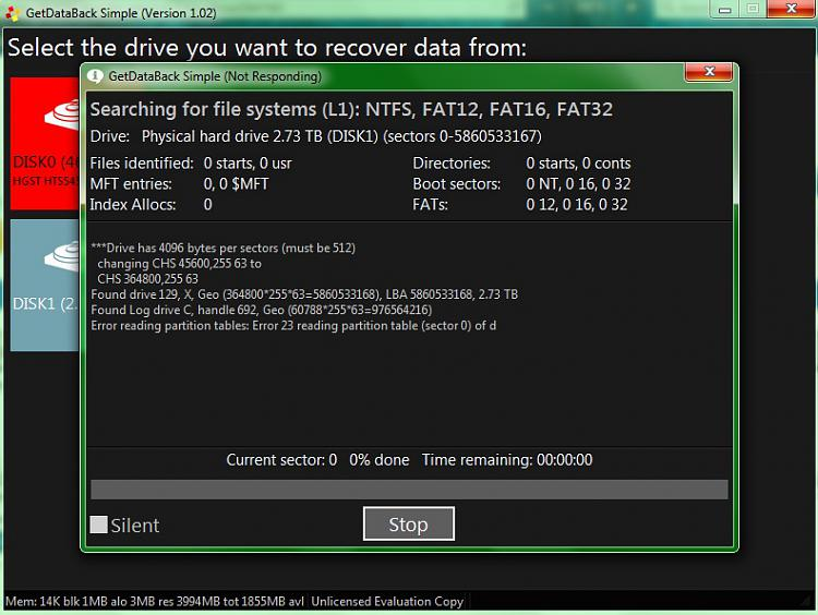 Seagate external-getdata3.jpg