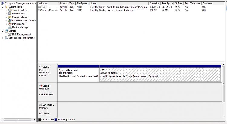 WD Caviar Green 2TB External Hard Disk Help Please-cm-0001.png