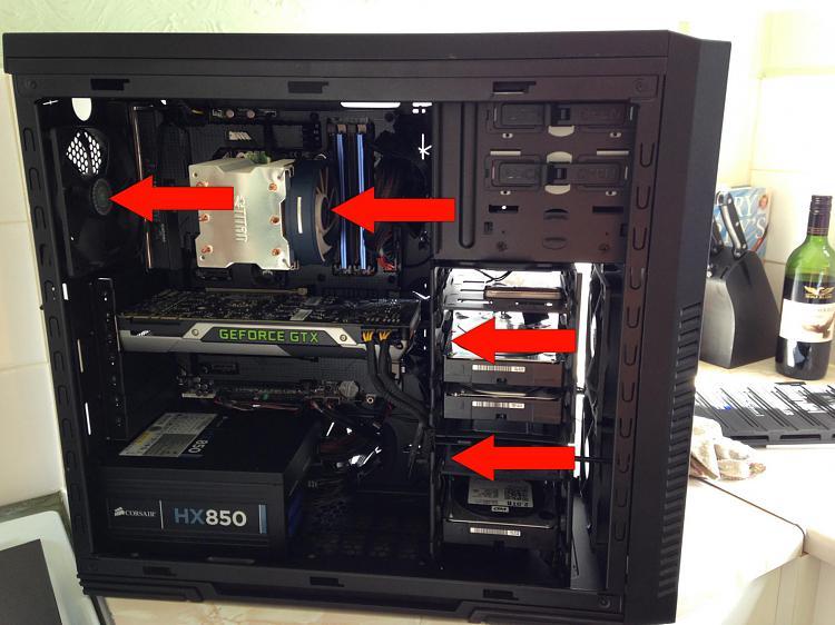 My System's (Desktop) TOP burning after gaming ...-airflow-1.jpg