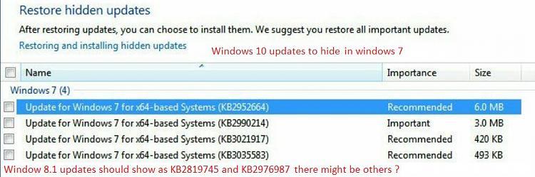 SSD installation?-compair-mine.jpg