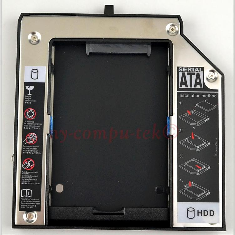 Laptop no longer Sees 2nd Sata Drive!-1dvd2ndsatadriveadapter.jpg