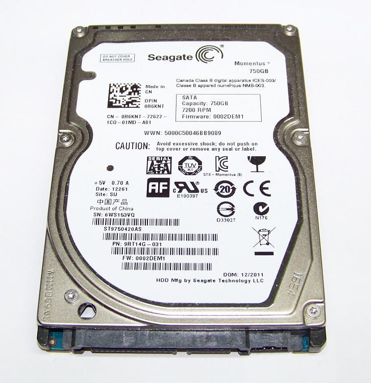 Laptop no longer Sees 2nd Sata Drive!-2sata4dvdcaddy.jpg