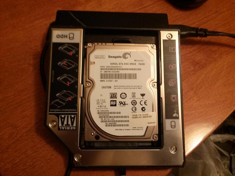 Laptop no longer Sees 2nd Sata Drive!-3satacaddycombo.jpg