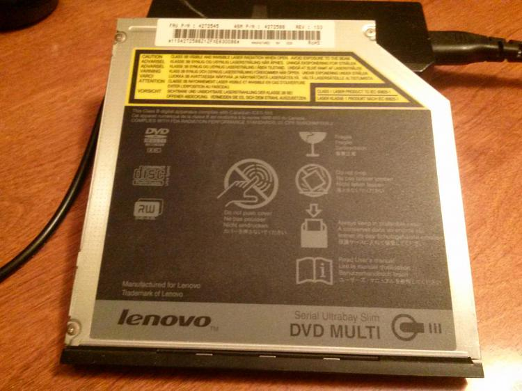Laptop no longer Sees 2nd Sata Drive!-4dvdmulti.jpg