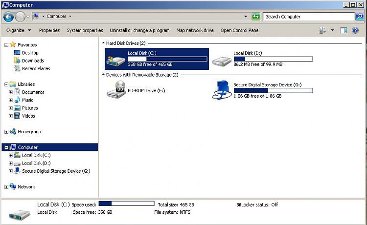Laptop no longer Sees 2nd Sata Drive!-6winexnooptical.jpg