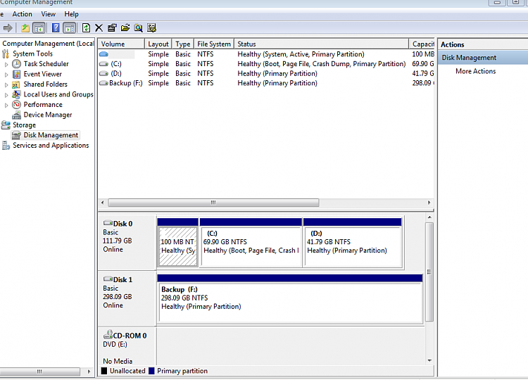 SSD installation?-dm1.png