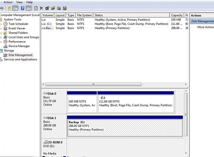 SSD installation?-dm2.png