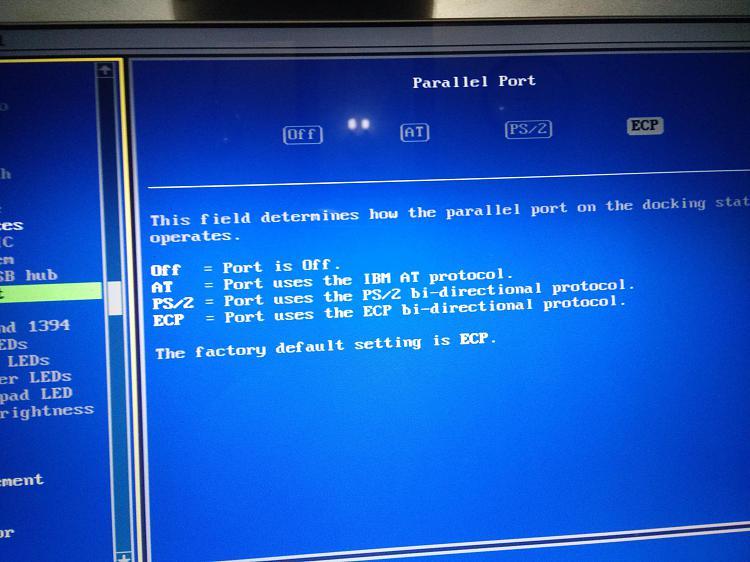 SSD installation?-img_20150515_000203.jpg