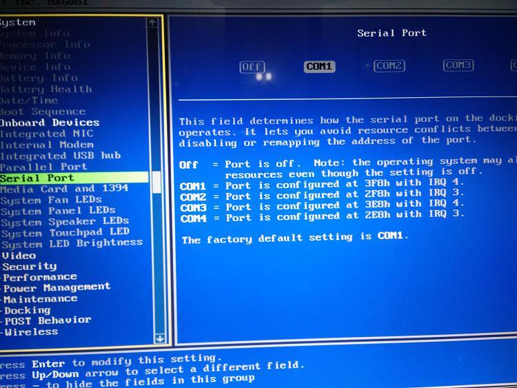 SSD installation?-img_20150515_000219.jpg