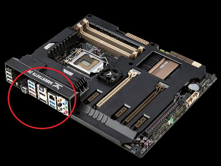 Dual monitor setup hdmi to vga on 2nd monitor shows nothing-asus-sabertooth-z87-4.jpg