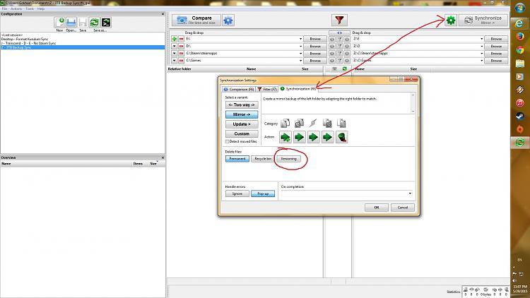 External backup hard drive-freefilesync_versioning.jpg