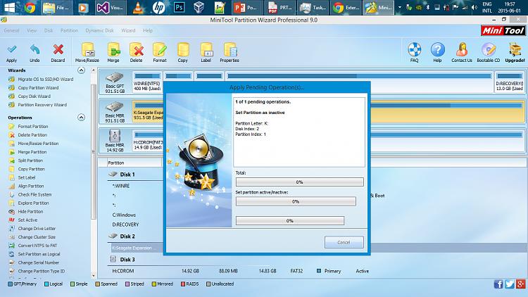 External HDD showing as local disk-jumanji-3.png