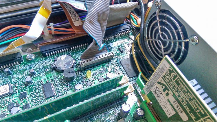 Desktop Resurrection - Need power supply for 2002 Dell desktop-img_20150606_152707.jpg