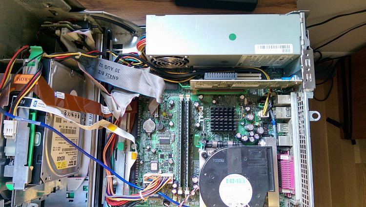 Desktop Resurrection - Need power supply for 2002 Dell desktop-img_20150606_151747.jpg