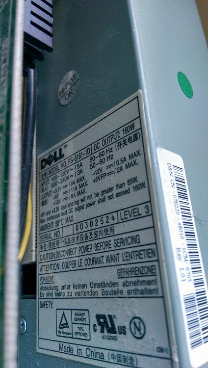 Desktop Resurrection - Need power supply for 2002 Dell desktop-img_20150606_160613.jpg