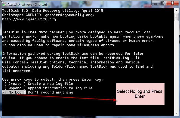 External HDD - K:/ is not accessible-a08-06-2015-22-06-50.jpg