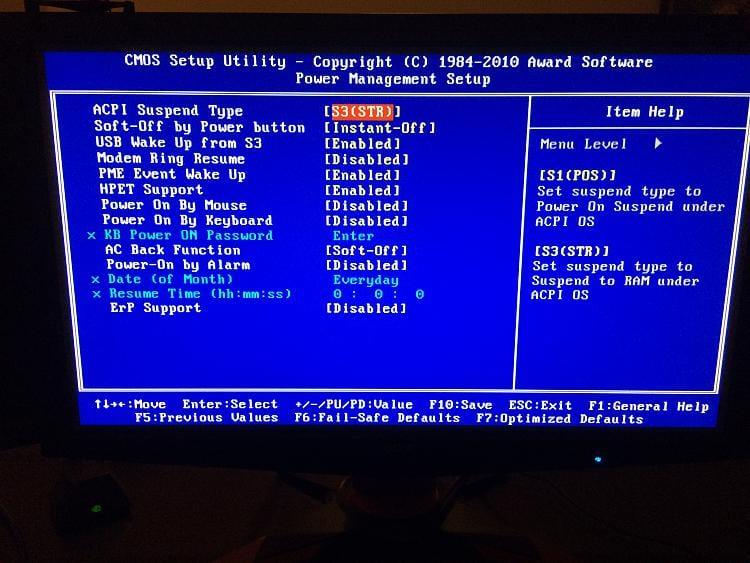 Turning the PC by keyboard-20150608_173314285_ios.jpg