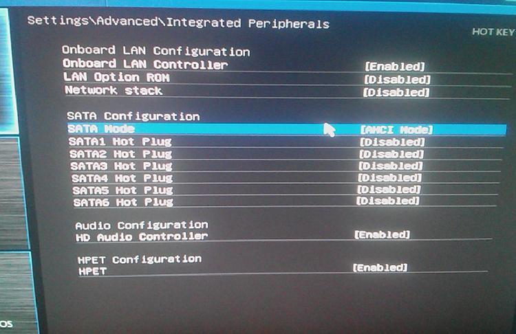Hal.dll high interrupts CPU usage-snapchat-3678628049372832453.jpg