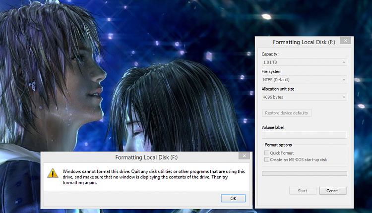 Hard drive wont let me format !-1.png
