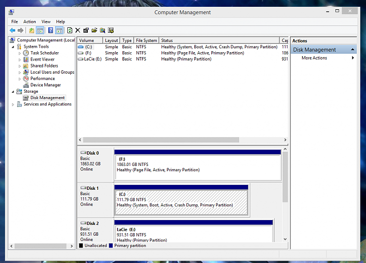 Hard drive wont let me format !-2.png