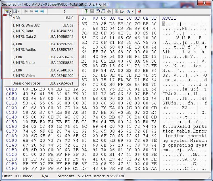 External hard drive visible in Partition Magic but not explorer-17-06-2015-08-16-16.jpg