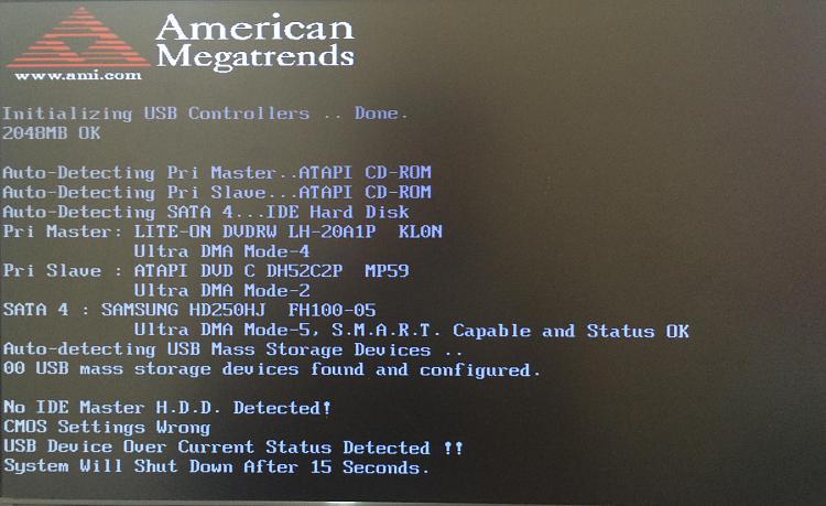 My problem with My PC-1.jpg