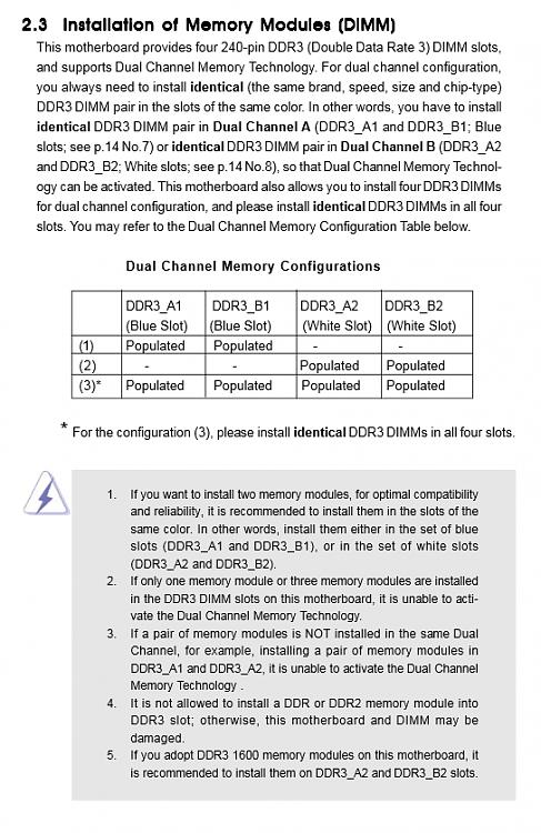 Memory RAM advice-capture.png