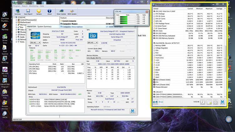 Ram of 1333 mhz with 1600 mhz ?-hwinfo64.jpg