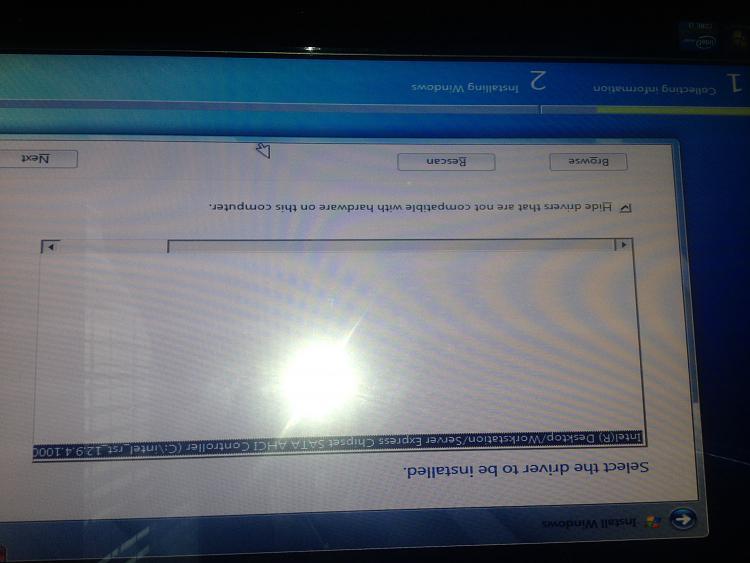Hard drive not responding HELP!-image.jpg