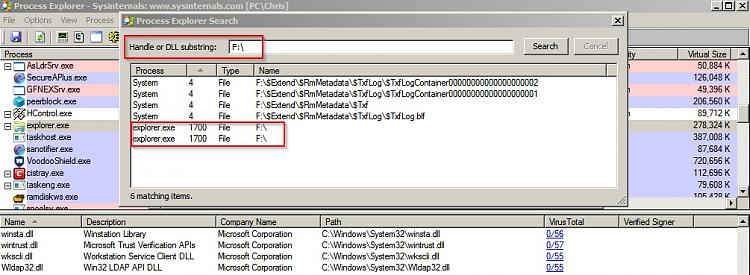 Windows can't stop your 'Generic volume' device-process-explorer.jpg