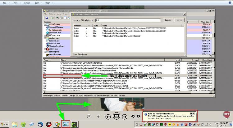 Windows can't stop your 'Generic volume' device-process-explorer-3.jpg