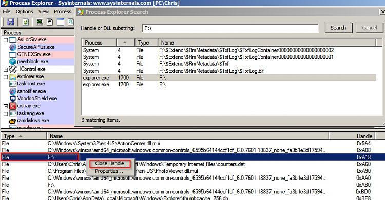 Windows can't stop your 'Generic volume' device-process-explorer-4.jpg