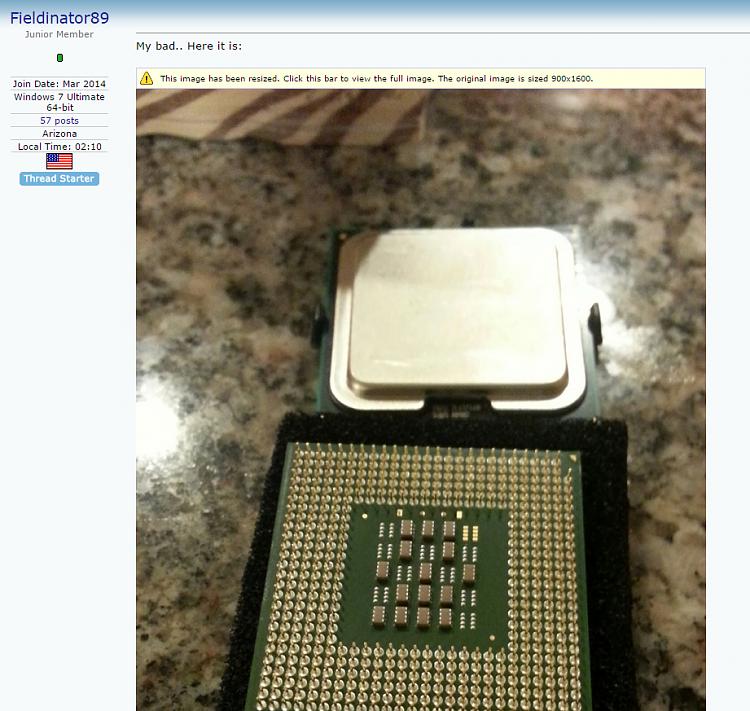 Processor ID? Help?-2015-07-05_00h13_11.png