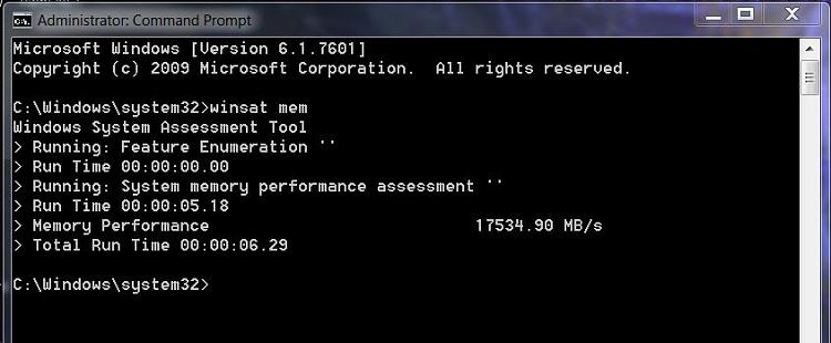 Ram of 1333 mhz with 1600 mhz ?-winsat-mem.jpg