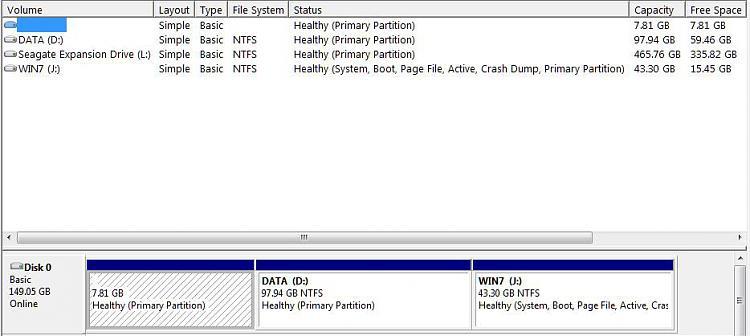 Unlabelled Volume On HDD-disk-manager.jpg