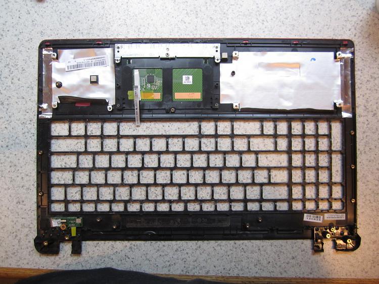 No Start Condition - plus BIOS freeze-laptop-02.jpg
