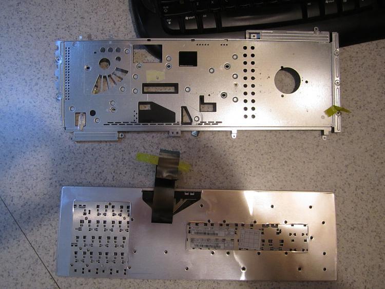 No Start Condition - plus BIOS freeze-laptop-03.jpg