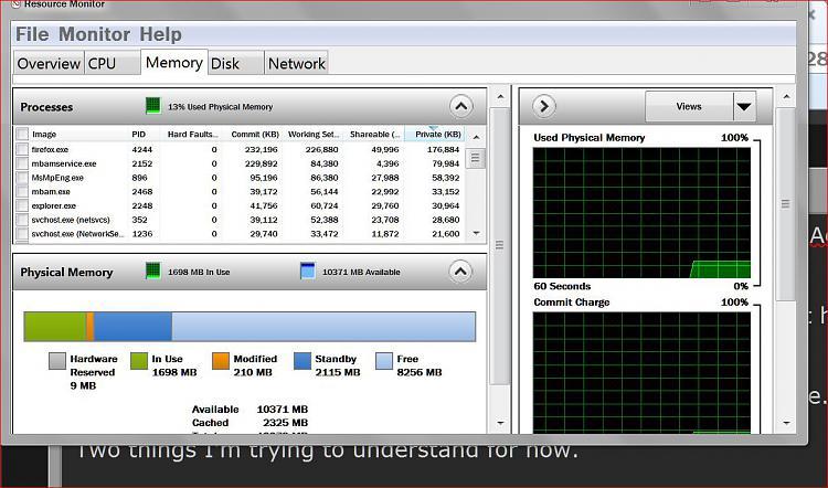 16g RAM W7 pro only uses 8g-msconfig-ram.jpg